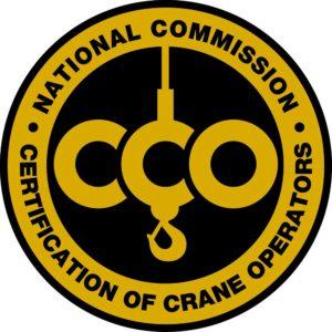 crane+logo
